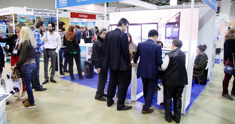 Развитие российско-итальянского сотрудничества. Важные Форумы и выставки в России в 2017