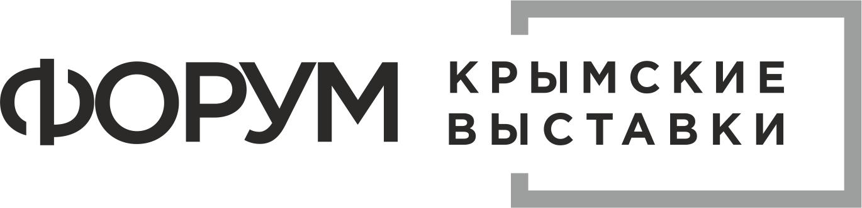форум крымские выставки