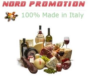 итальянские продукты в россии