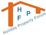 holiday property forum