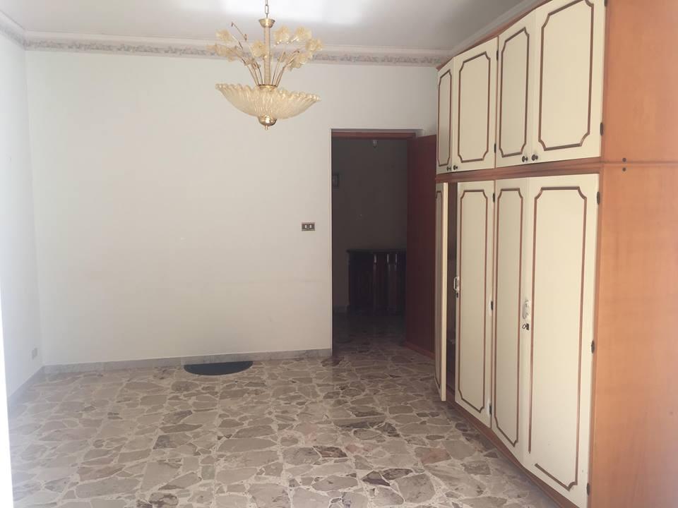 Купить квартиру в Шакке