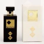 парфюмерия из Италии