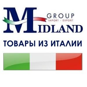 midland group